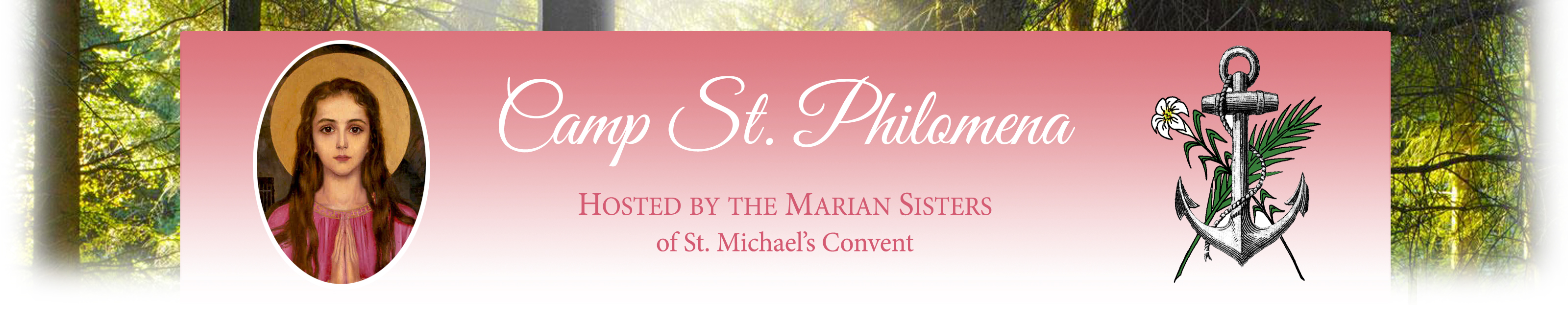 Camp St. Philomena